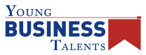 Young Business Talents